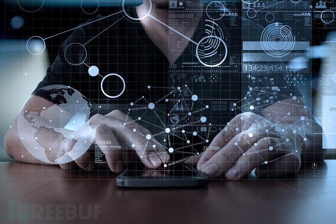 Wazuh:如何对异构数据进行关联告警