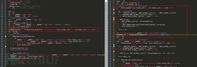 code_diff.jpg