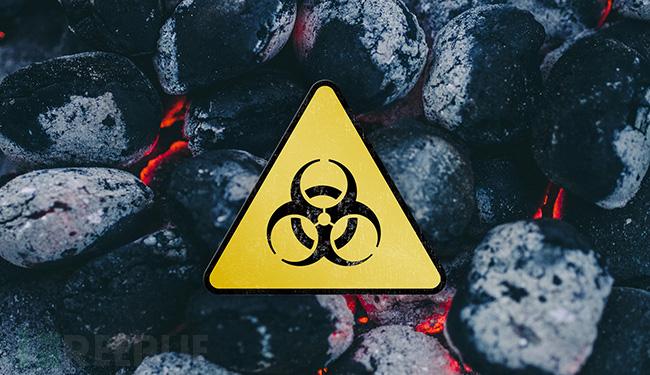 biohazard-danger.jpg