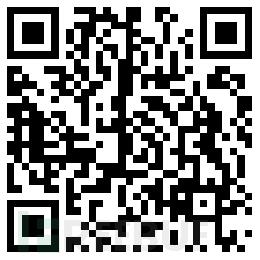 d6ebc40951295d7fc9244f8bebe8b8a.png