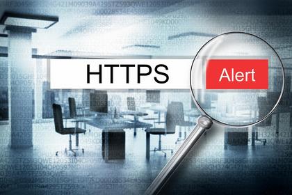Http-Asynchronous-Reverse-Shell:一款基于HTTP协议的异步反向Shell