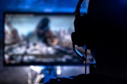 玩家与黑客:对游戏公司和游戏玩家的网络威胁