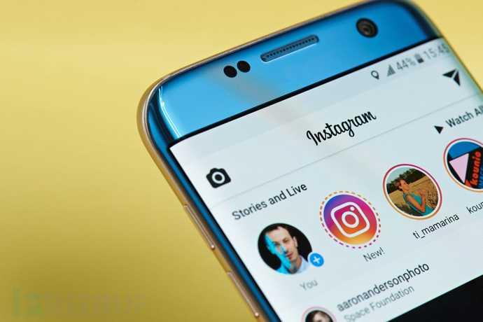 挖洞经验 | 缺乏速率限制(Rate Limitation)导致的Instagram账户密码枚举