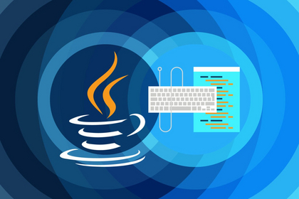 JMX远程代码漏洞研究
