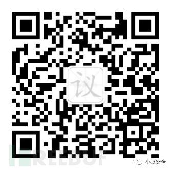 d18e82a19462b711d8f24666cf9ffe36.jpg
