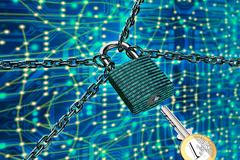 从索要赎金到破坏性攻击,勒索软件缘何成为网络战又一利器?