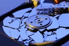 企业不幸遭遇DiskParasite勒索病毒,腾讯电脑管家可一键解密