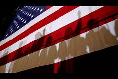 """""""超级星期二""""之后,美国首个政治活动信息情报机构(PC-ISAO)宣布成立"""