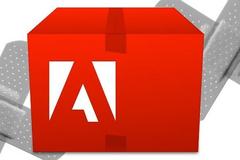 Adobe修复Adobe Creative Cloud桌面应用程序中的严重漏洞