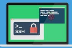 应急响应之SSH暴力破解