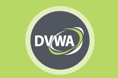 DVWA:你品你细品之萌新详细通关实践(五)
