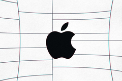 苹果发布版本更新,修复产品系列中的各种漏洞