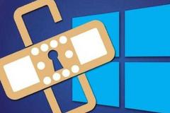 更新 : 公开渠道出现本地提权工具   Microsoft Windows SMBv3服务远程代码执行漏洞(CVE-2020-0796)通告