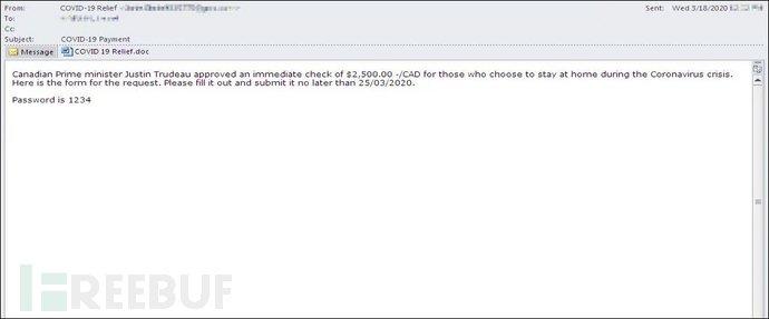 Phishing email sample(2).jpg