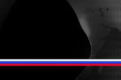 """一份关于俄罗斯军事情报总局GRU的""""罕见""""报告""""走红""""安全界,多重""""内幕""""浮出水面"""