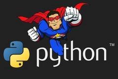 一文掌握CTF中Python全部考点