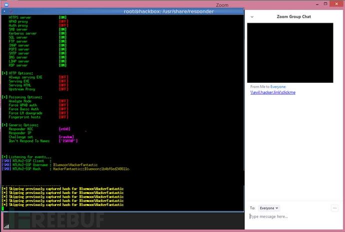 zoom-hacking.jpg