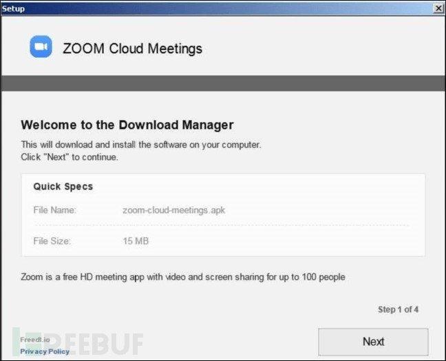 Malicios-Zoom-Installer.jpg