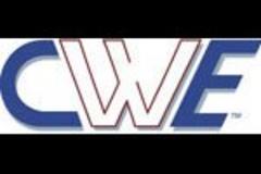 CWE List 4.0版本发布 首次推出硬件设计漏洞类型
