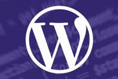 黑客可利用WordPress插件漏洞创建恶意管理员账户