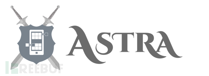 Astra:针对REST API的自动化安全测试工具