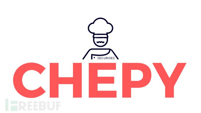 Chepy:一款基于CyberChef工具的Python库&命令行实现
