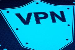 关于深信服SSL VPN设备被黑客组织利用下发恶意代码攻击的通告