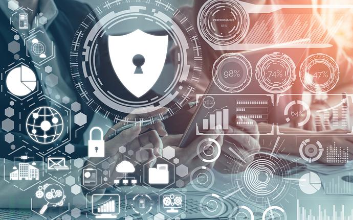 AGO-IM-150-Dominio-TR-Segurança-de-dados-Como-proteger-informações-dos-seus-clientes-e-da-sua-contabilidade.jpg