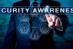 中国政企机构网络安全意识宣教现状及建议