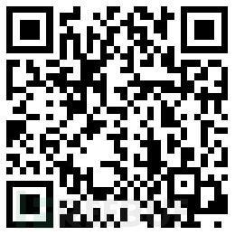 二维码图片_4月8日13时17分31秒.png