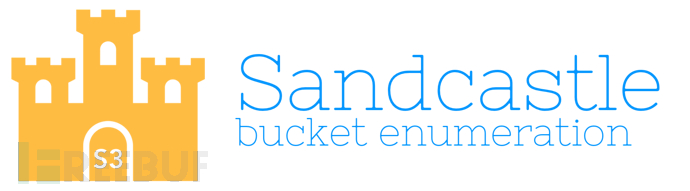 Sandcastle:一款针对AWS S3 Bucket的Python枚举脚本