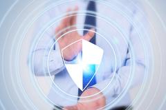 从新冠抗疫过程思考网络空间安全体系建设