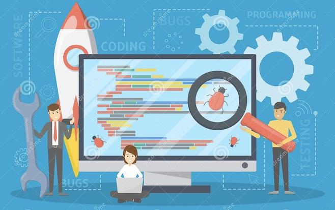 PHP代码审计初次尝试之新秀企业网站系统