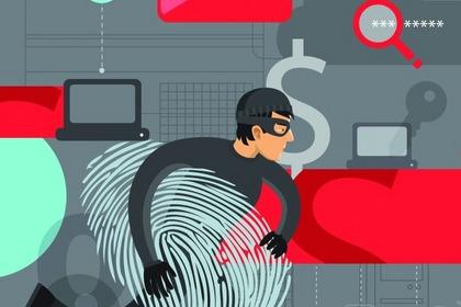 生物安全背后的隱私問題何去何從