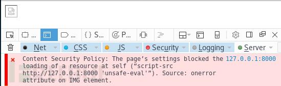 通过代码重用攻击绕过现代XSS防御