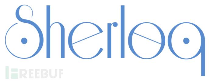 Sherloq:一款开源的数字图片取证工具