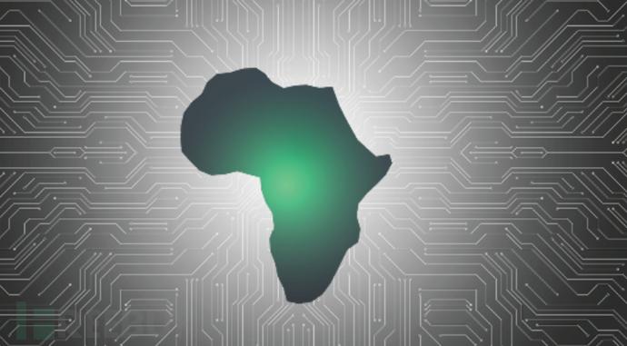 价值五千万美元的非洲IP地址盗窃案