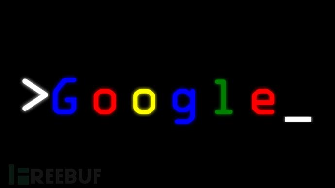 挖洞经验 | 发现Google Tez的XSS漏洞($3133.7)