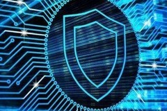 聚焦物联网设备固件安全风险,TinyScan帮您全面检测