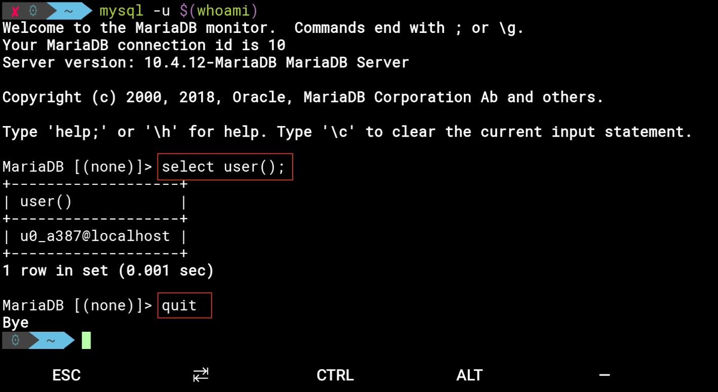 可以成功登录 并执行SQL语句