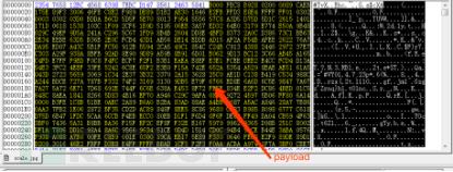 MMCore针对南亚地区的攻击活动分析插图23