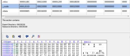 MMCore针对南亚地区的攻击活动分析插图37