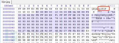 MMCore针对南亚地区的攻击活动分析插图81