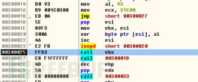 MMCore针对南亚地区的攻击活动分析插图85