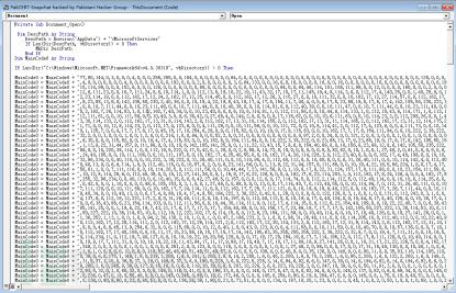 MMCore针对南亚地区的攻击活动分析插图99