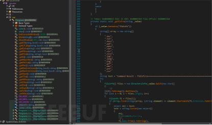 MMCore针对南亚地区的攻击活动分析插图103