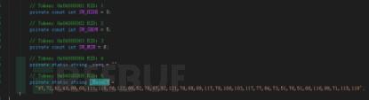 MMCore针对南亚地区的攻击活动分析插图107