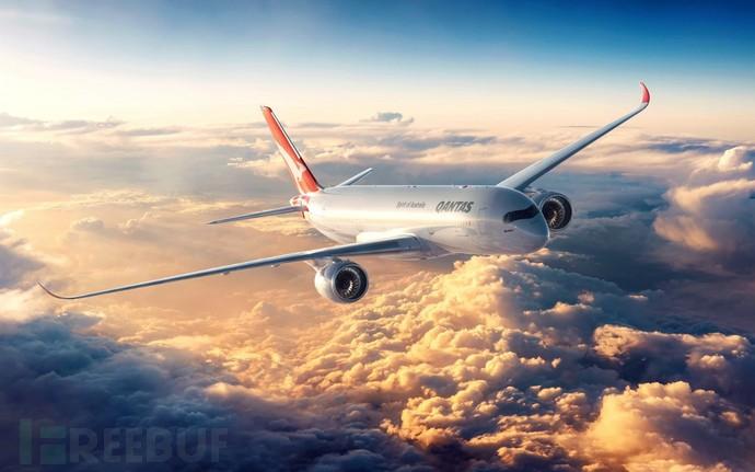 善恶资源网: 一次搞笑的航空里程奖励测试