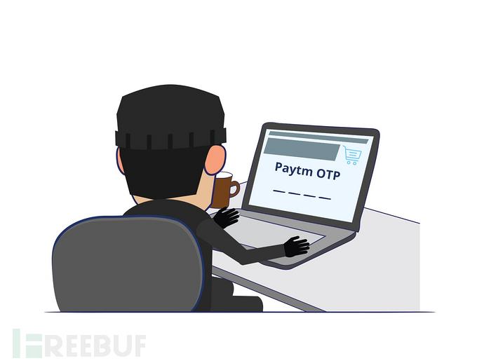挖洞经验 | 一次性验证密码(OTP)的简单绕过