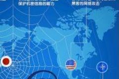 美国NSA分享常用WebShell检测工具和植入所用漏洞列表